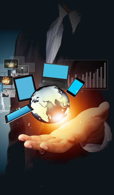 Sisteme informatice dezvoltare personalizata