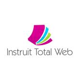 Instruit Total Web logo