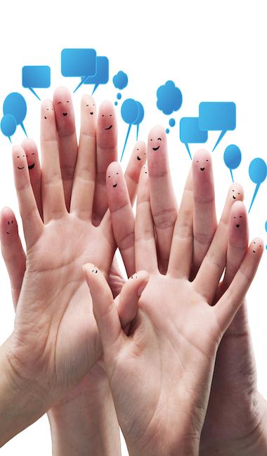 Managementul clientilor si al contractelor