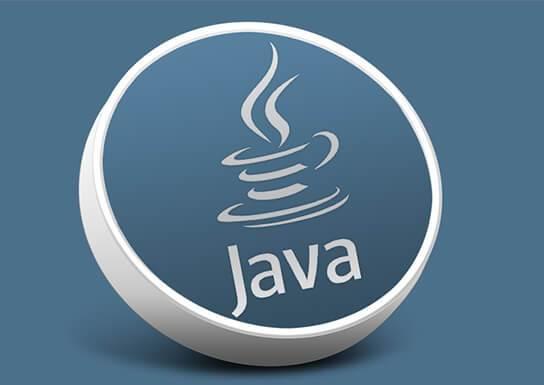 Cursuri online pentru nivel incepatori Java