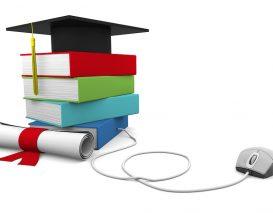 Instruire-web.ro – cursuri online si offline