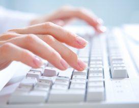 Cursuri de pregătire bac informatică ce îţi oferă siguranţa de care ai nevoie
