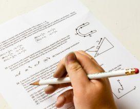 Matematică la bac – pregătirea este la un pas de voi