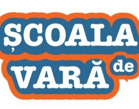 Scoala de Vara la Instruit Total Web 2019