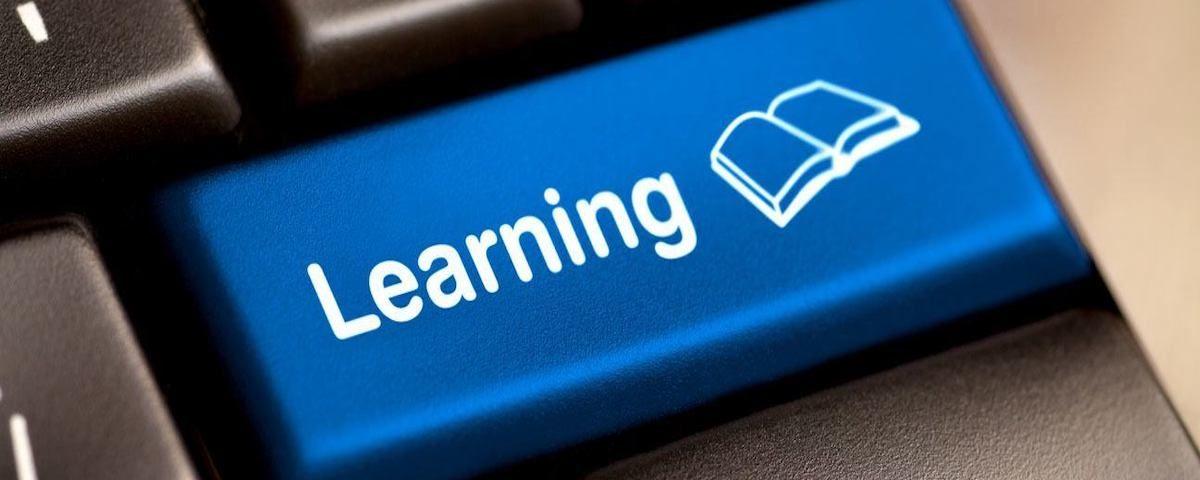 Curs online pentru mate si info bacalaureat